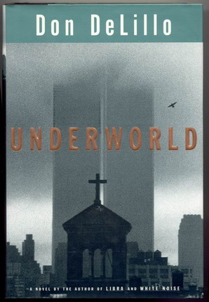 Image for Underworld - US Proof