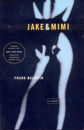 Image for Jake and Mimi