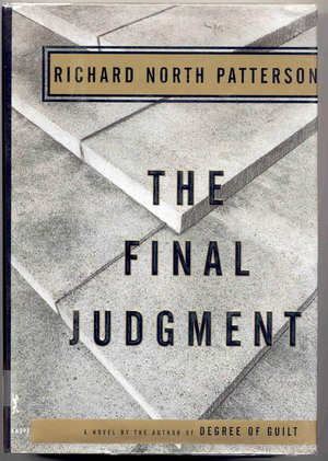Image for Final Judgement, The