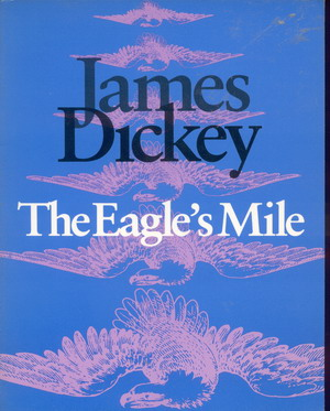 Image for Eagle's Mile, The
