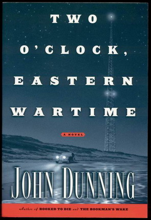 Image for Two O'Clock Eastern Wartime - arc