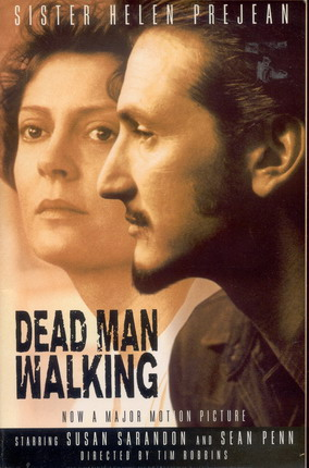 Image for Dead Man Walking
