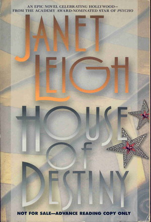 Image for House of Destiny