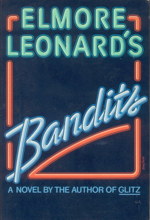 Image for Bandits