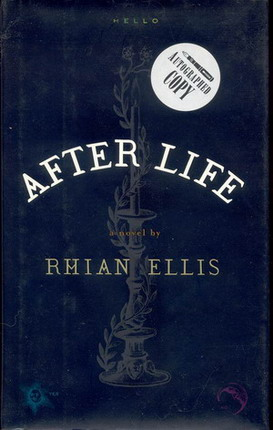 Image for After Life
