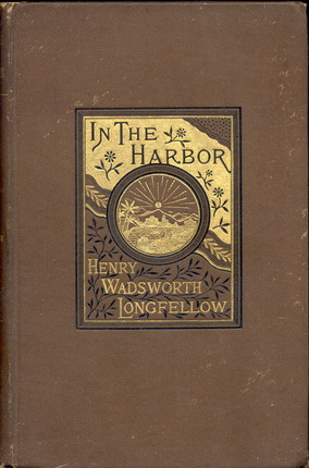 Image for In The Harbor