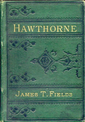 Image for Hawthorne