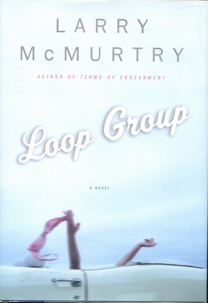 Image for Loop Group - Signed/Numbered