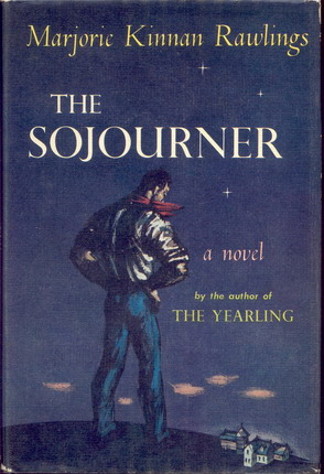 Image for Sojourner, The