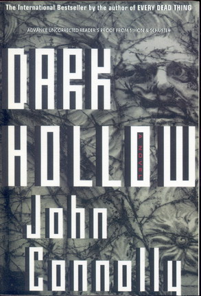 Image for Dark Hollow