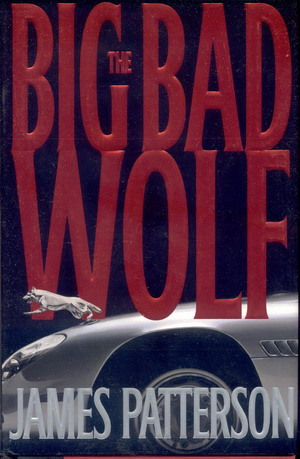 Image for Big Bad Wolf, The