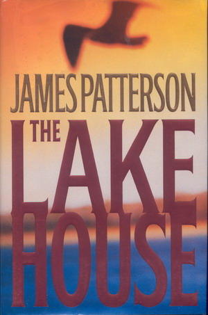 Image for Lake House, The