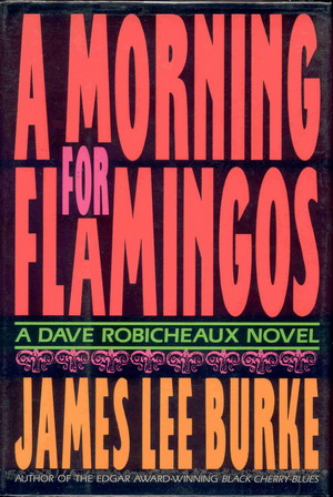 Image for Morning for Flamingos, A