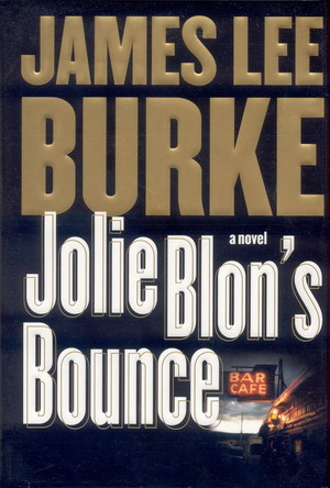 Image for Jolie Blon's Bounce