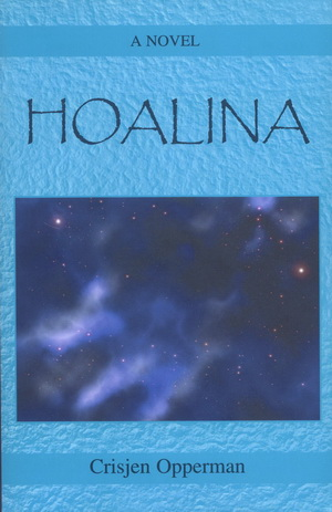 Image for Hoalina