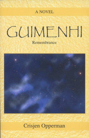 Image for Guimenhi: Remembrance