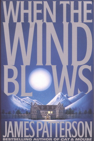 Image for When the Wind Blows